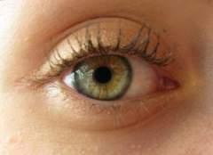 How To Stop Eyelash Pulling
